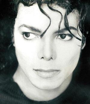 Michael+Jackson+MJ.jpg