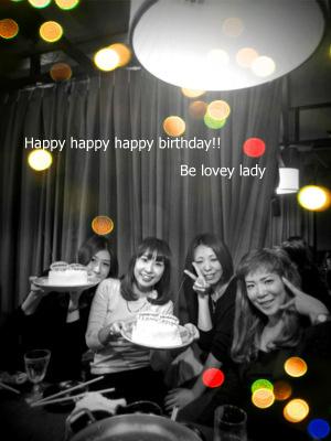 birthday-001.jpg
