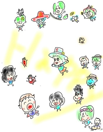 irasuto_k_saku_1_350_449.jpg