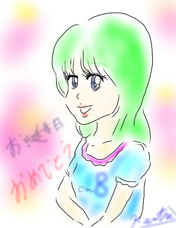 irasuto_k_saku_350_463.jpg