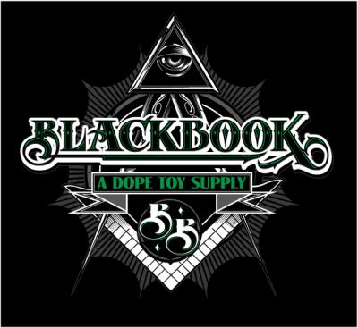 BLACKBOOK-ART-2.jpg