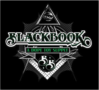 BLACKBOOK-ART-2.jpg
