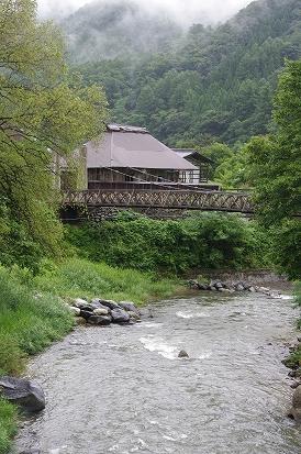 つり橋8.21