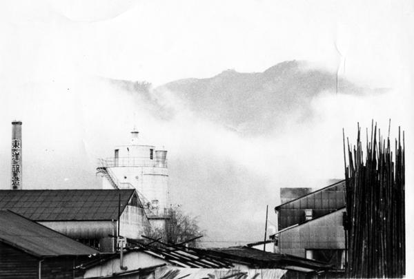 東洋醸造株式会社