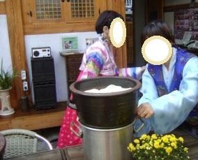 11_20121030163746.jpg