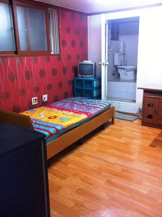6590ハスク部屋1