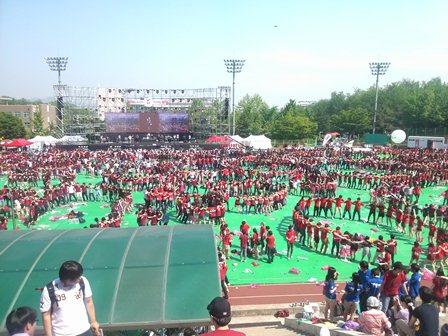korea 204