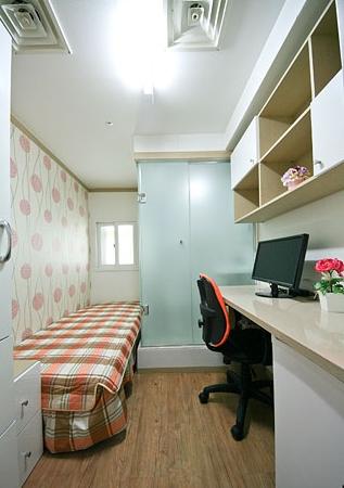 hs部屋3
