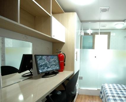smh部屋3