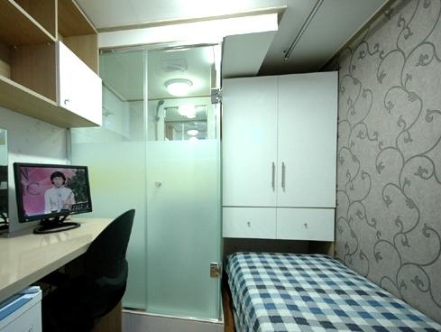 smh部屋2