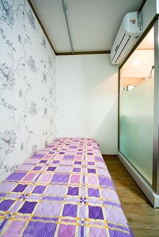 SOH部屋2