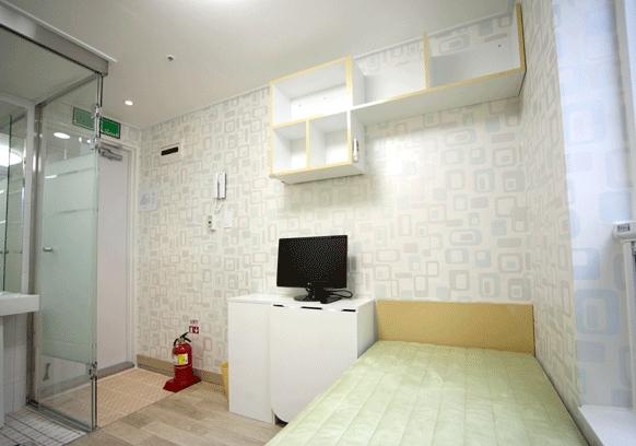 ソン部屋4