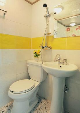 O2バスルーム