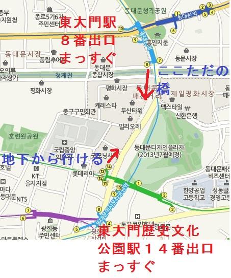 2_20121202094410.jpg