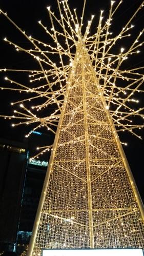 ミュンヘン・クリスマス市05(2014.12.06)