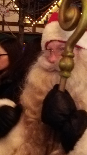 ミュンヘン・クリスマス市07(2014.12.06)
