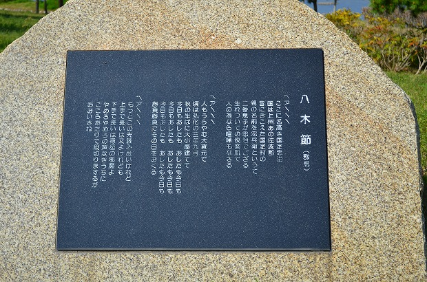 s-DSC_6360.jpg