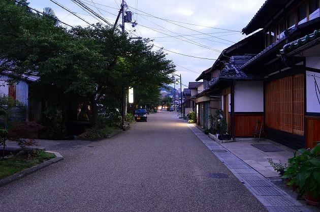 s-DSC_7676.jpg