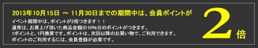 pointx2_20131015_530x100_20131012163556b27.jpg