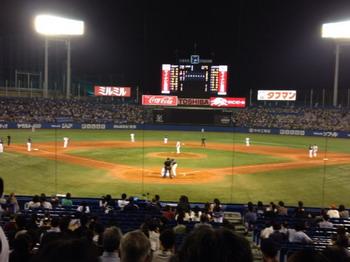 20121101-006.jpg