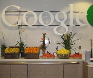 google-headquarters-cafeteria-serves-3d-printed-pasta-m.jpg