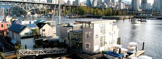 vancouverhouseboats.jpg