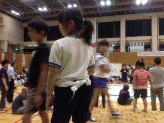 2013相撲