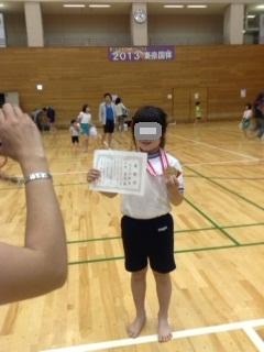 2013相撲3