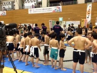2013相撲5