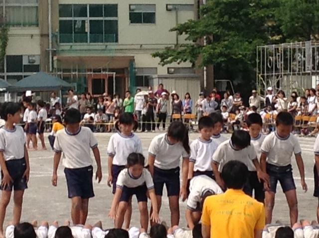 201305運動会3