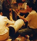 江戸東京博実演1998.10.