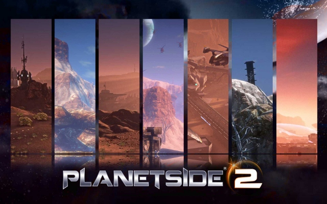 Planetside-2-Wallpapers-Space (640x400)