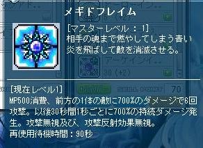 Maple130426_211907.jpg