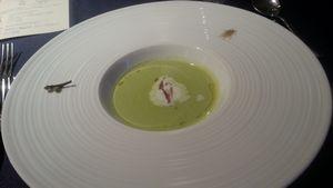 豆スープ2