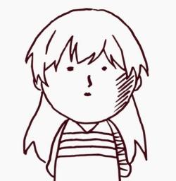 animeka1411_01.jpg