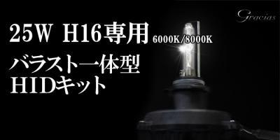 allin_h8-11.jpg