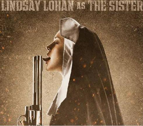 lindsay-lohan-machete-poster.jpeg
