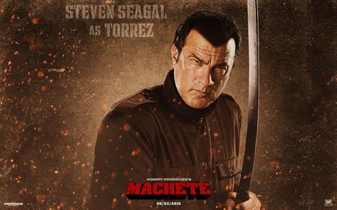 machete_seagal_lg.jpeg