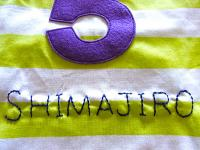 RIMG0010_convert_20120626182145.jpg