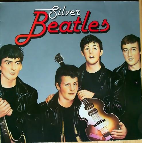 silver beatles3