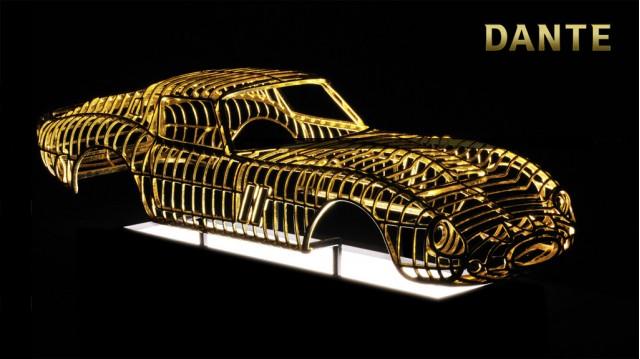 24-karat-gold-ferrari-250-gto-sculpture-by-dante_100357447_m.jpg