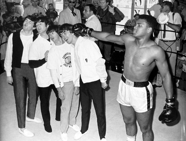 640218_beatles-cassius-clay_01.jpg