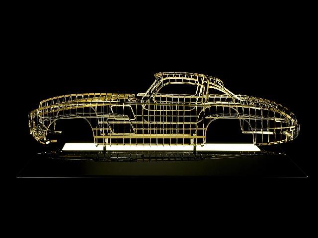Dante-Sculptures-Mercedes-Benz-300SL-Side-1280x960.jpg