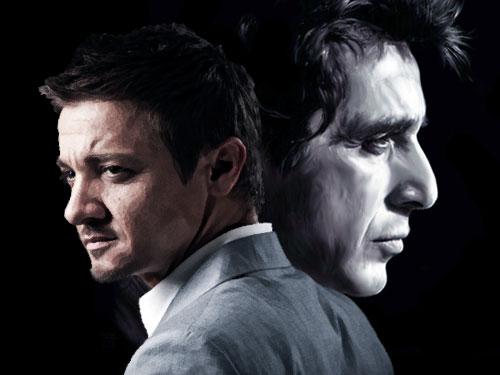 Imagine-Header-Renner-Pacino.jpg