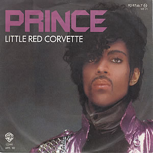 Prince-Little-Red-Corvet-3084.jpg