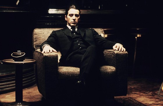 godfather-3.jpeg