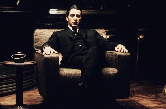 godfather-3.jpeg
