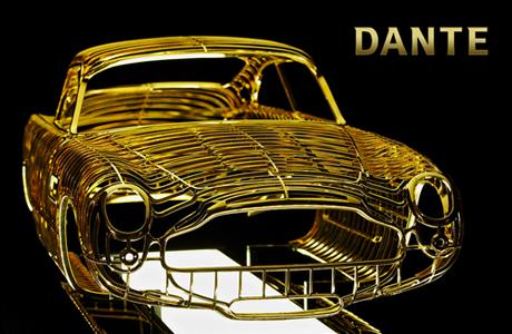 iconic-sports-car.jpg