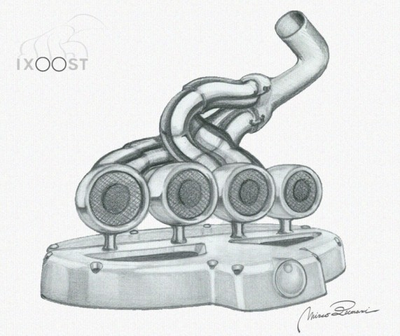 ixoost-exhaust-manifold-iphone-dock-11.jpg