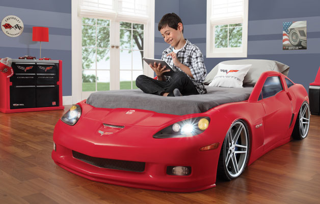 step2-corvette-bed-dresser-opt.jpg